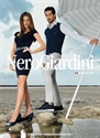 Picture for brand NERO GIARDINI